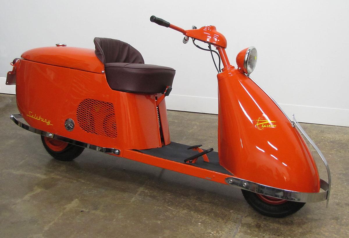 1947 Salsbury Model 85 Standard_2