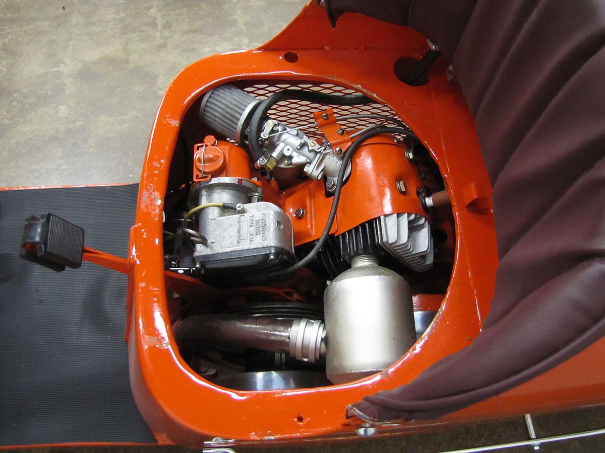1947 Salsbury Model 85 Standard_24