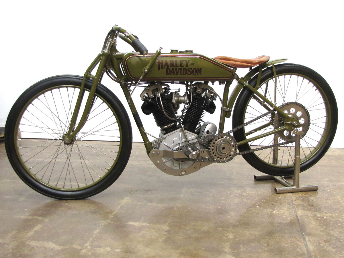 1928 HD-dirt-track_10