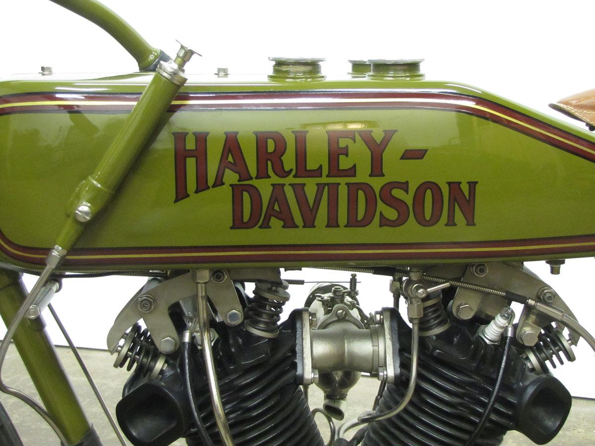 1928 HD-dirt-track_12