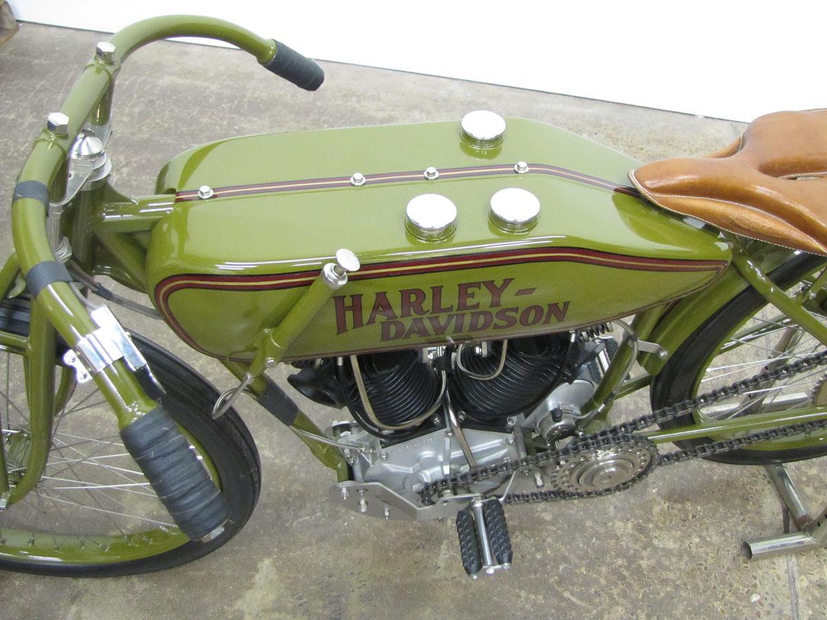 1928 HD-dirt-track_13