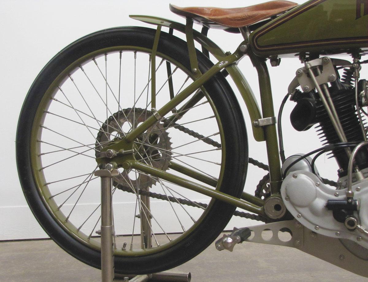 1928 HD-dirt-track_17