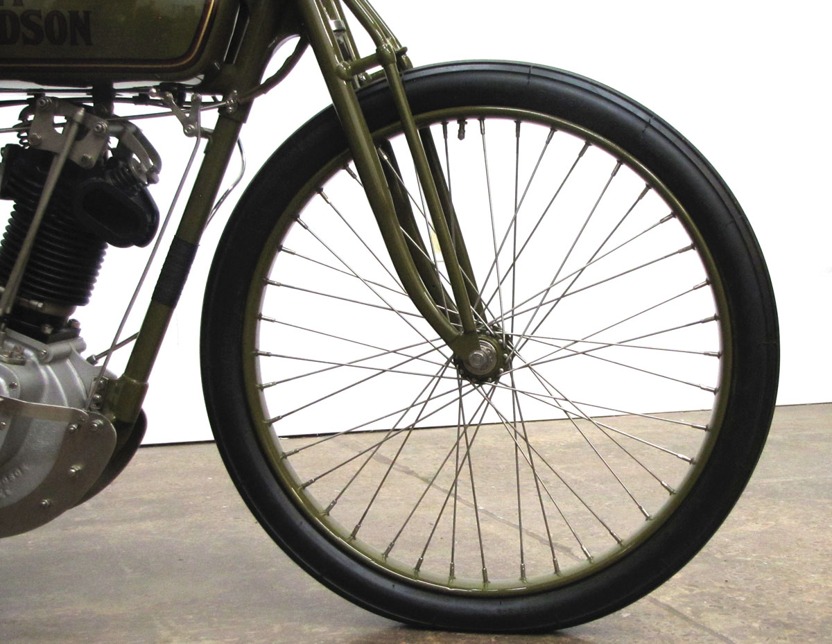 1928 HD-dirt-track_18