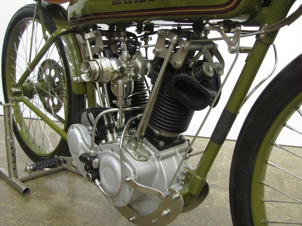 1928 HD-dirt-track_22