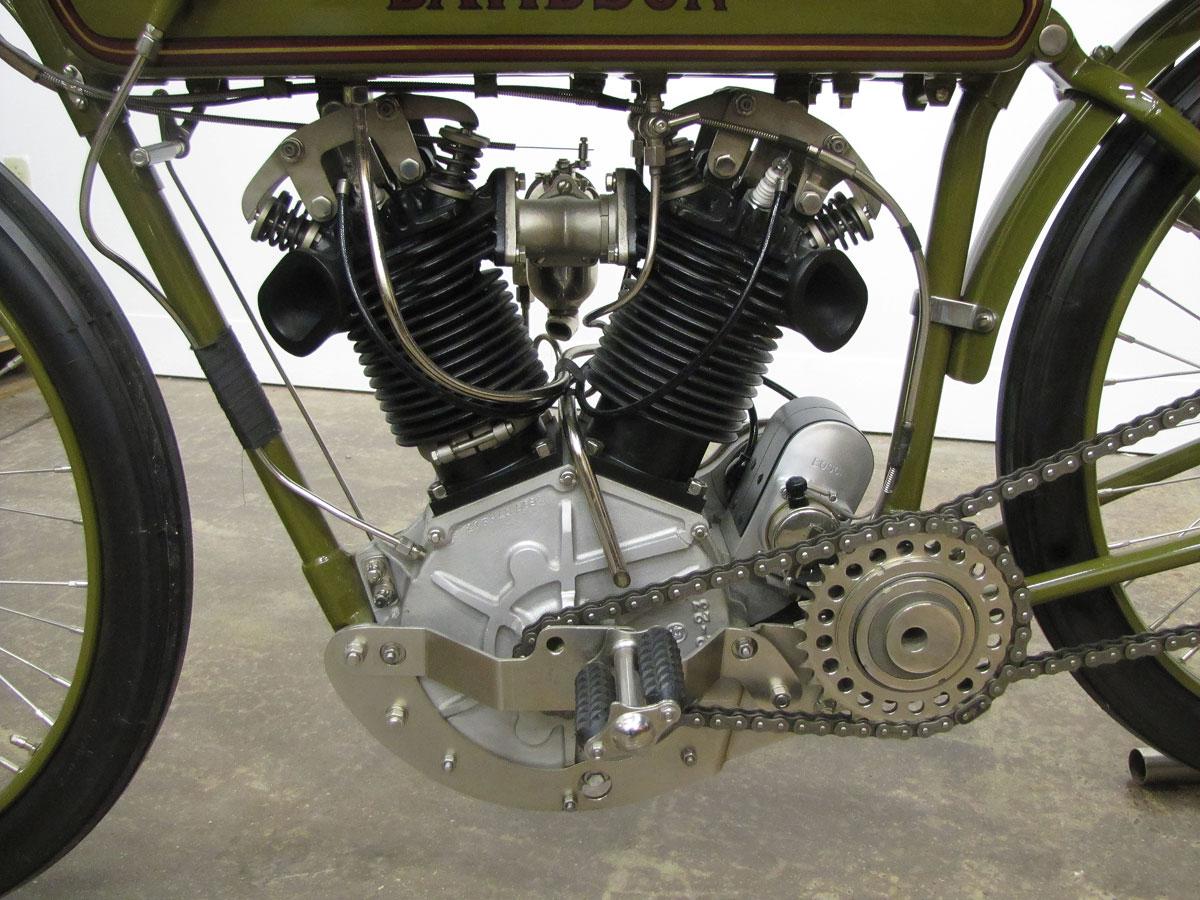 1928 HD-dirt-track_24
