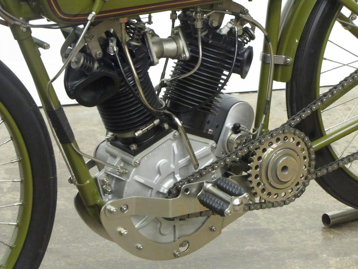 1928 HD-dirt-track_26