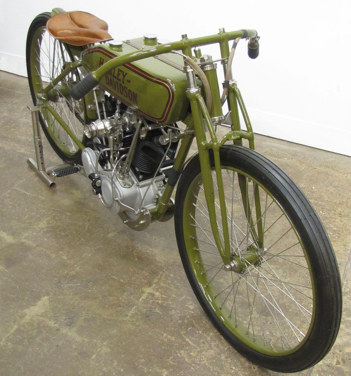 1928 HD-dirt-track_3