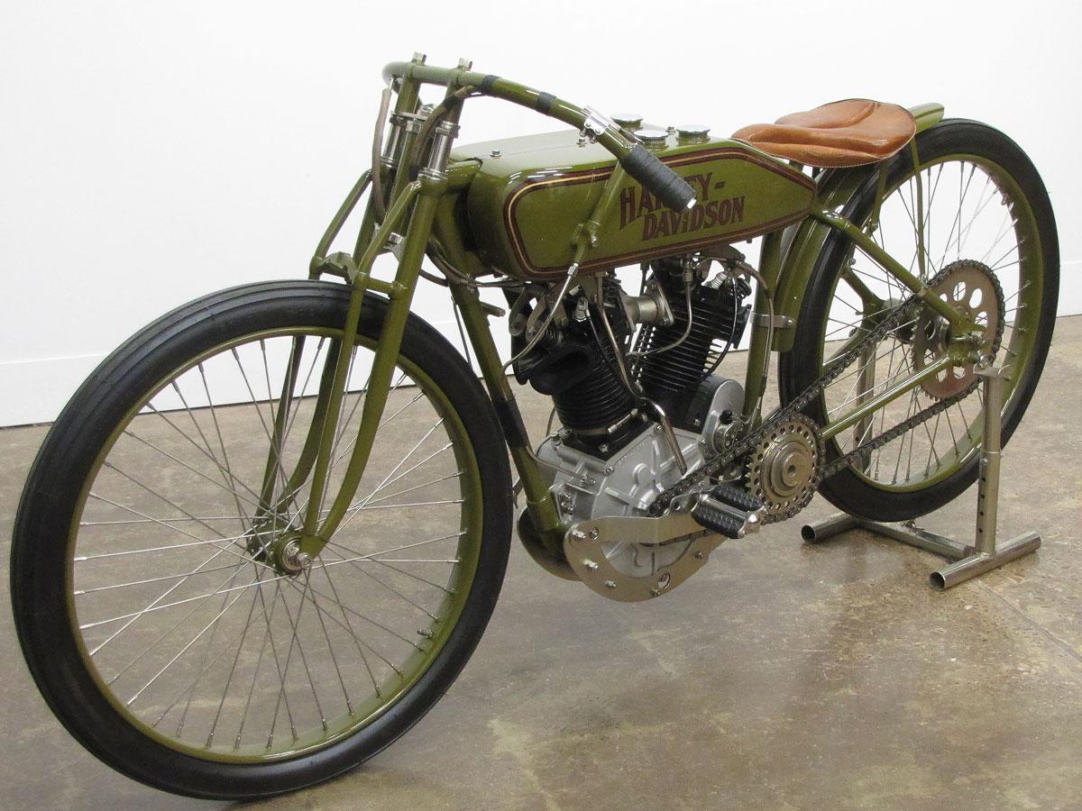 1928 HD-dirt-track_9