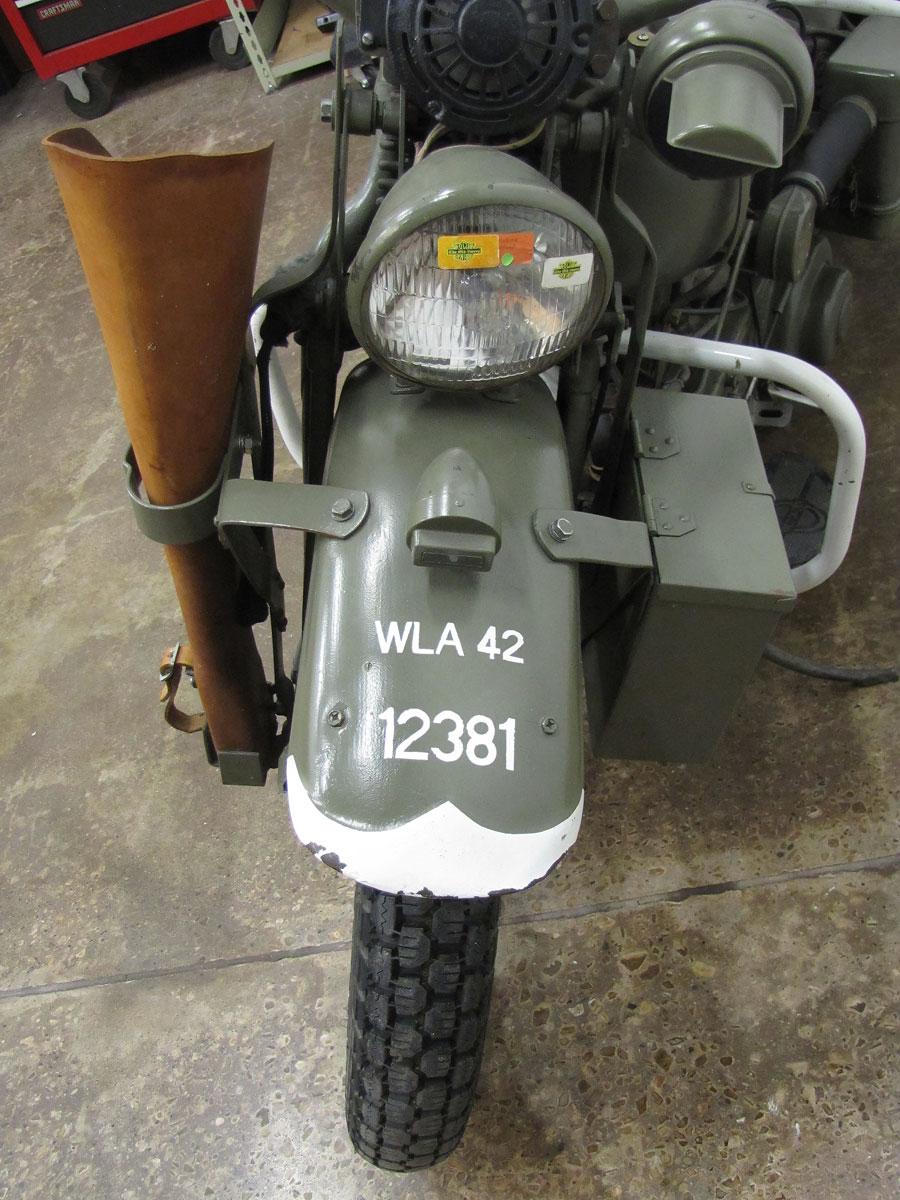1942-HD-WLA_11