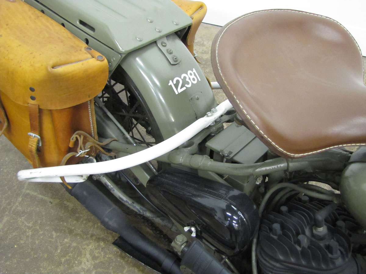 1942-HD-WLA_13