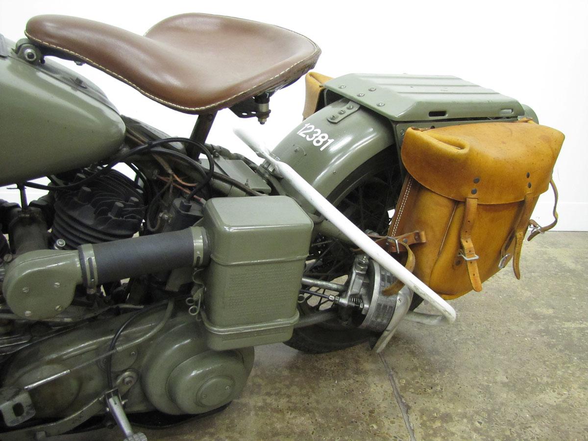 1942-HD-WLA_16