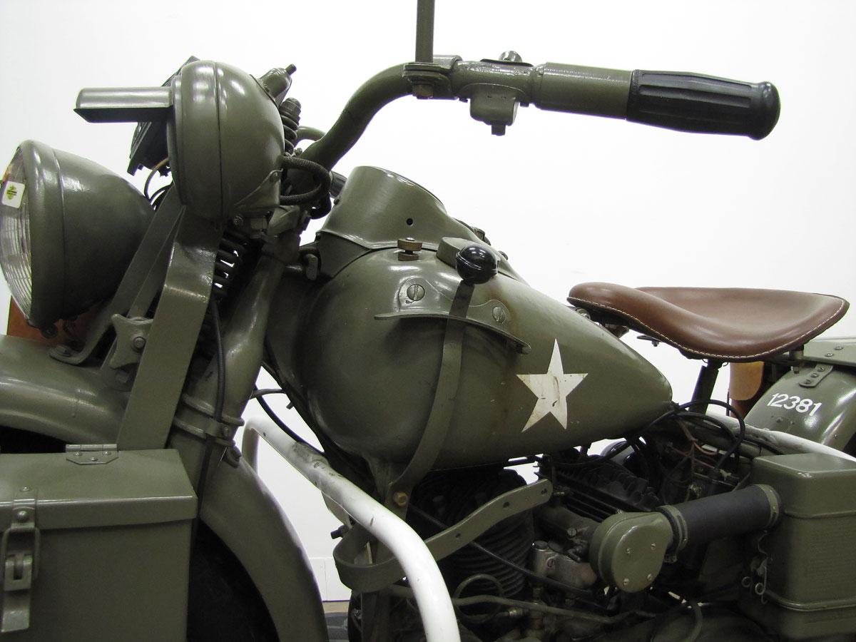 1942-HD-WLA_17