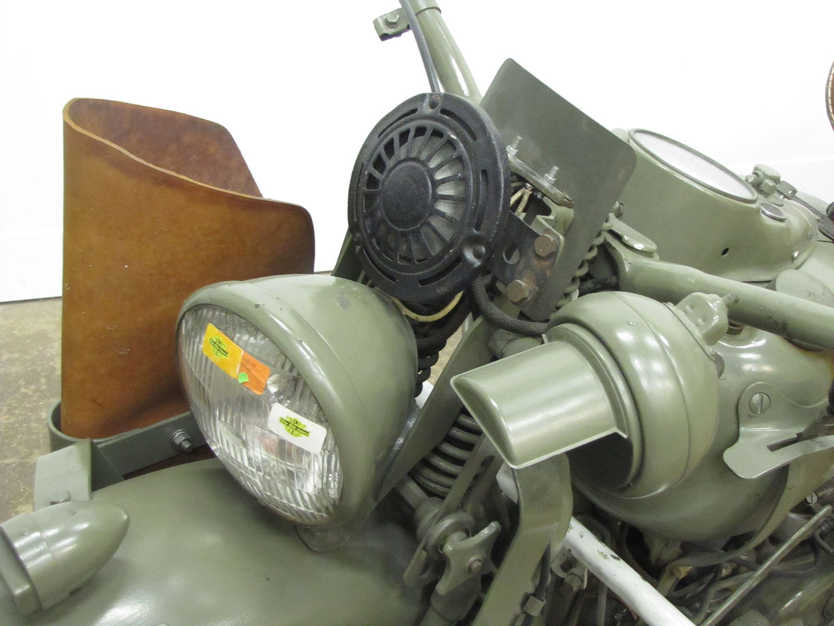 1942-HD-WLA_19