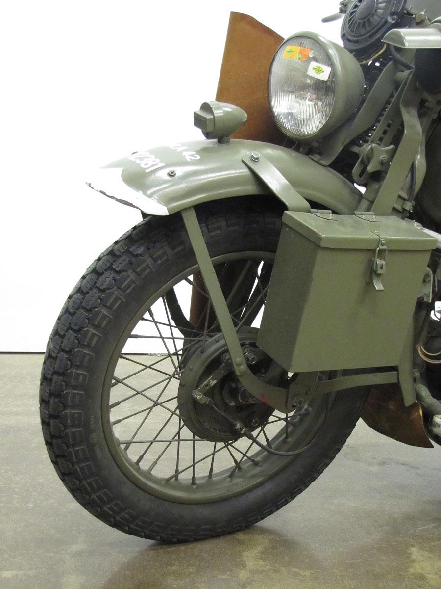 1942-HD-WLA_20