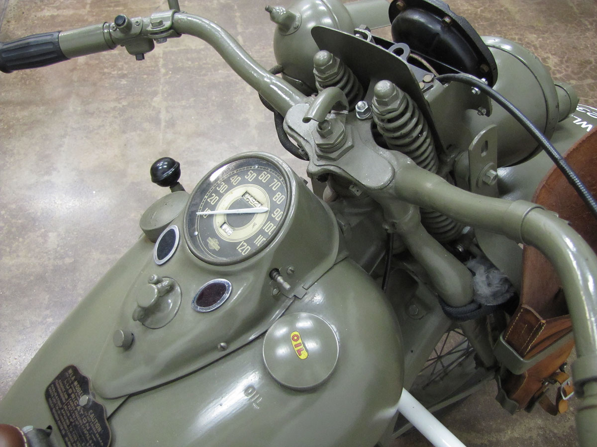 1942-HD-WLA_23
