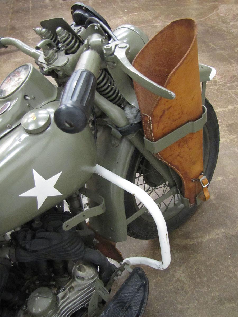 1942-HD-WLA_28