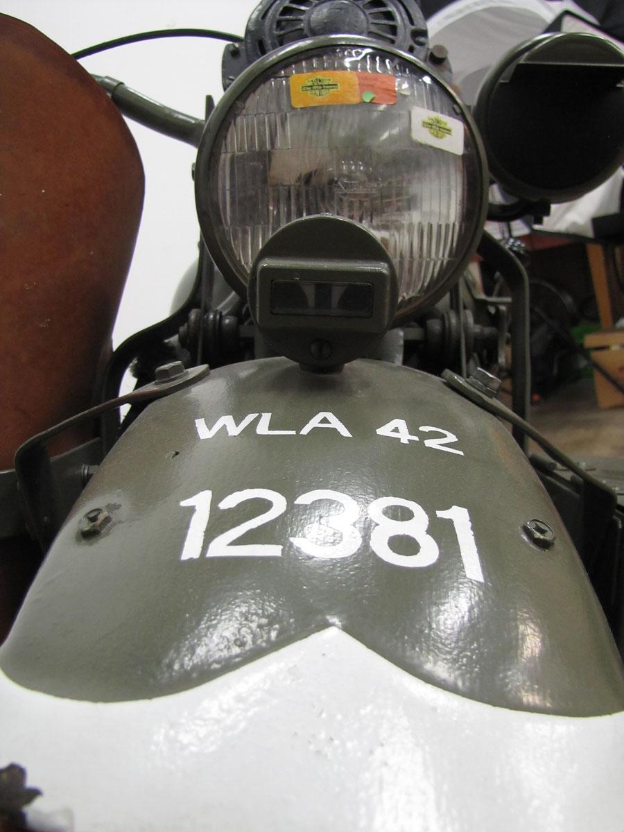 1942-HD-WLA_29