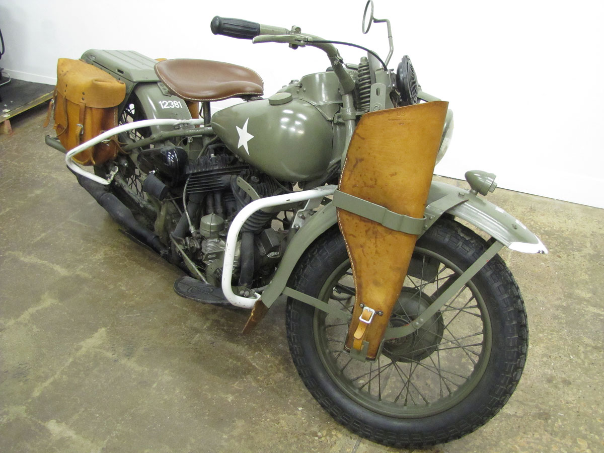 1942-HD-WLA_3