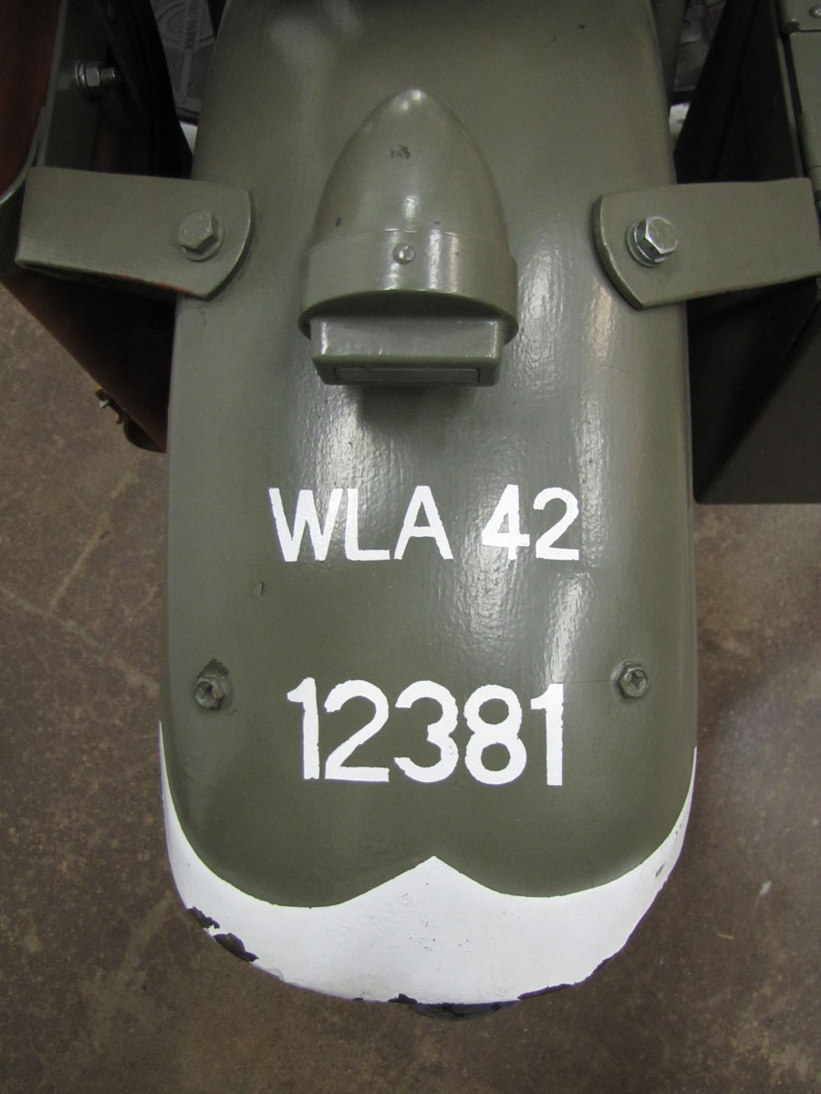 1942-HD-WLA_30