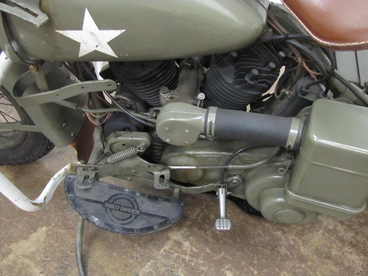 1942-HD-WLA_32