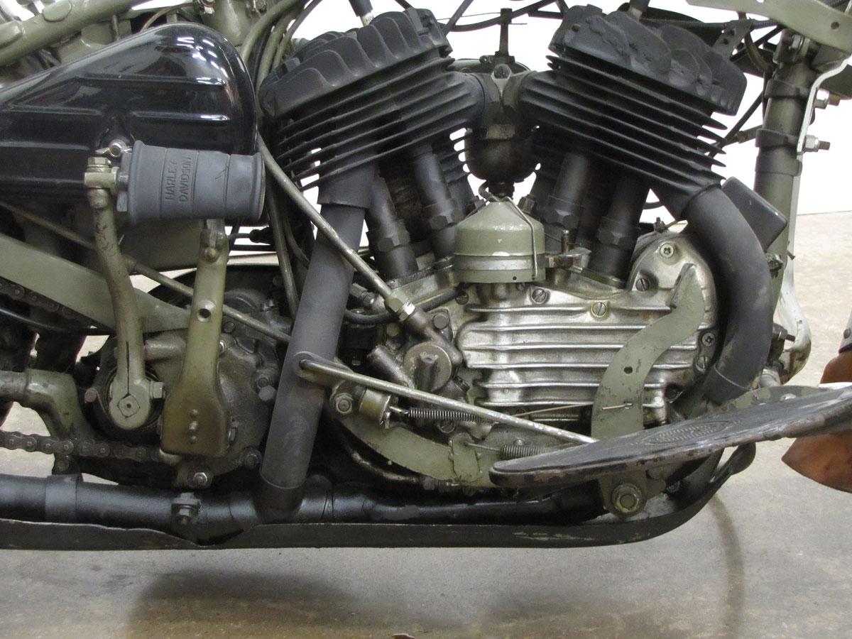 1942-HD-WLA_33