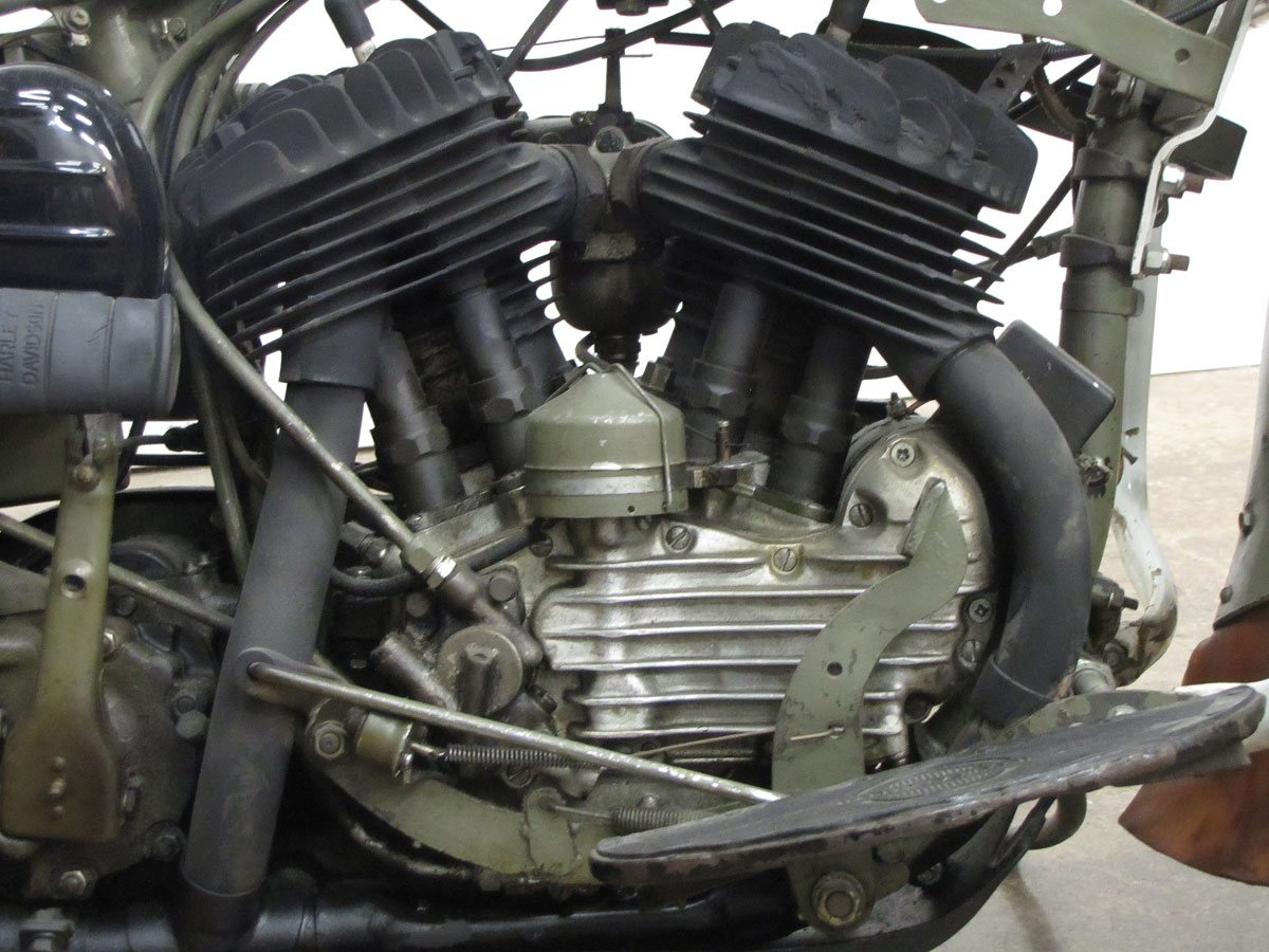 1942-HD-WLA_34
