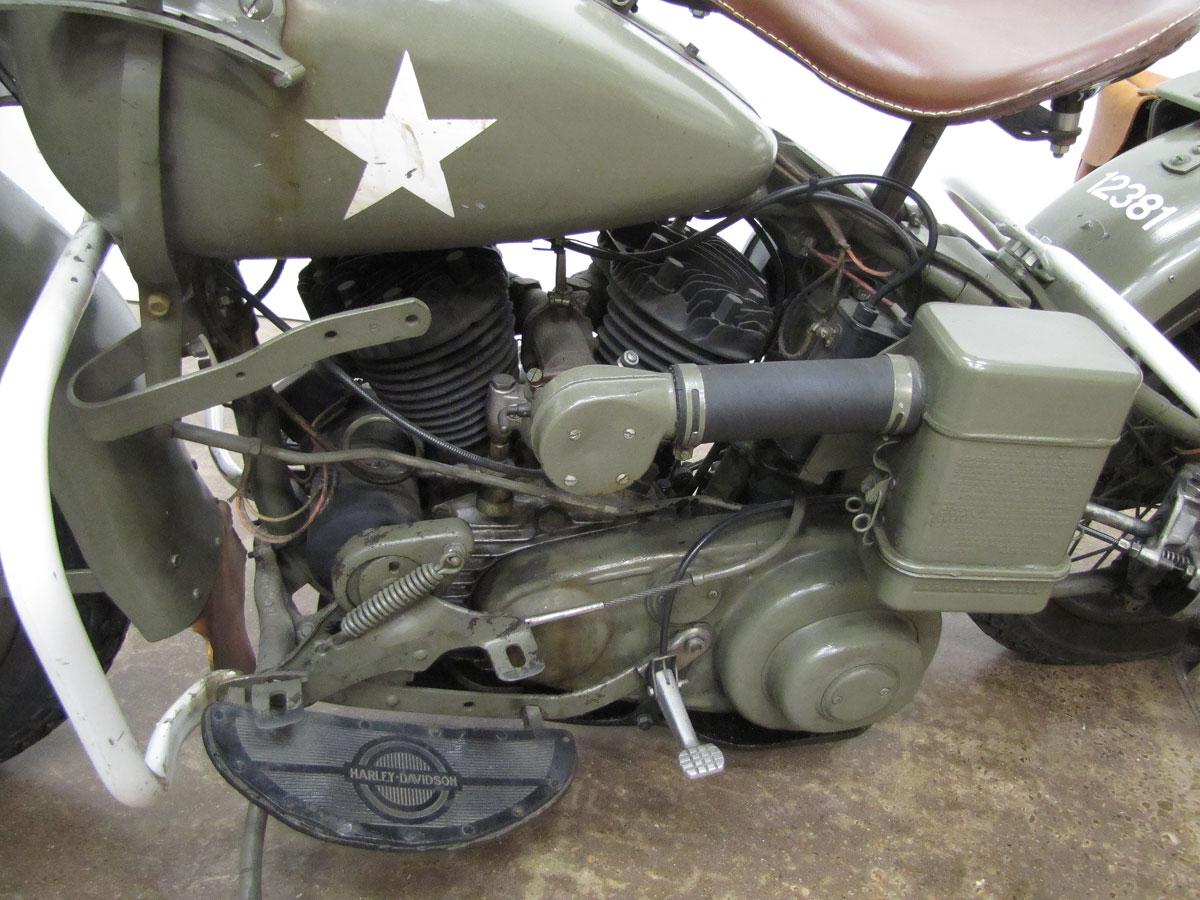 1942-HD-WLA_36