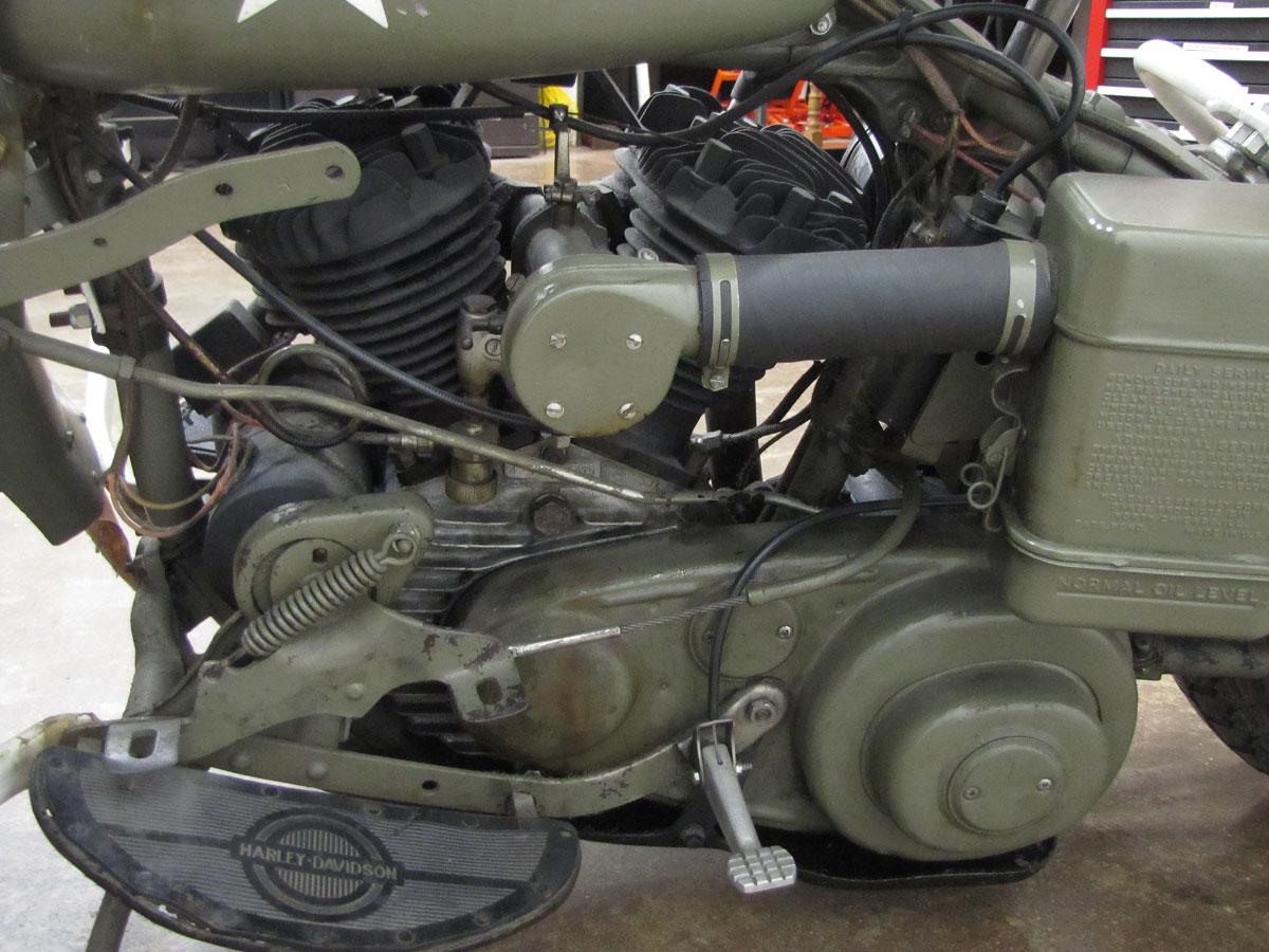 1942-HD-WLA_37