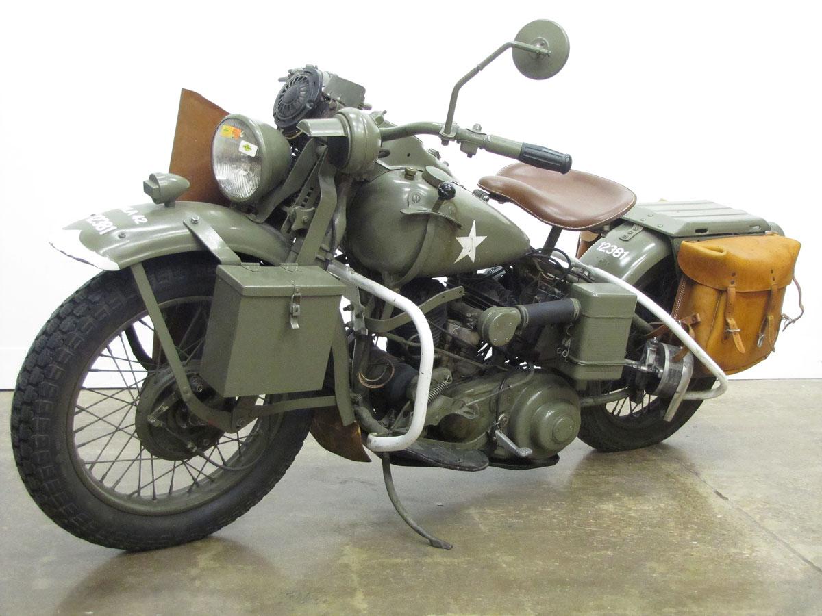1942-HD-WLA_4