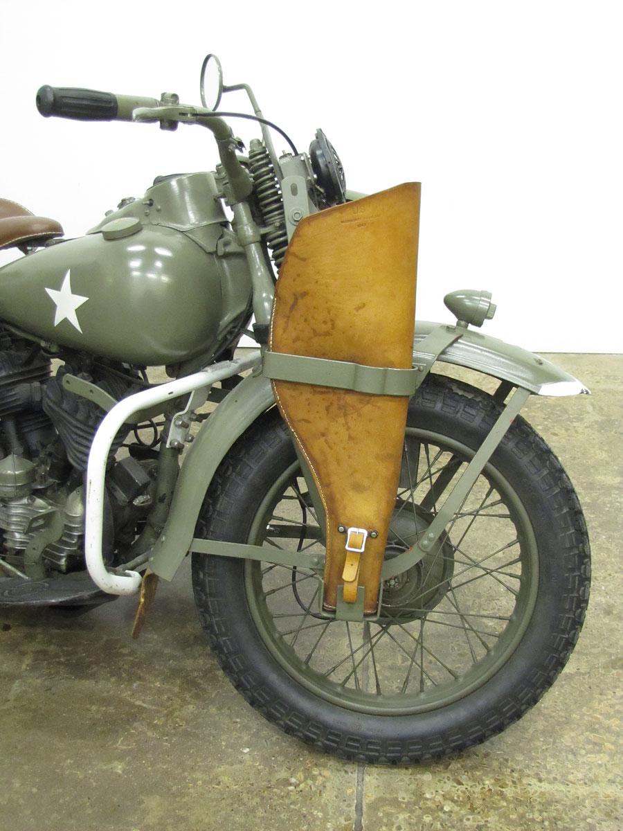 1942-HD-WLA_7