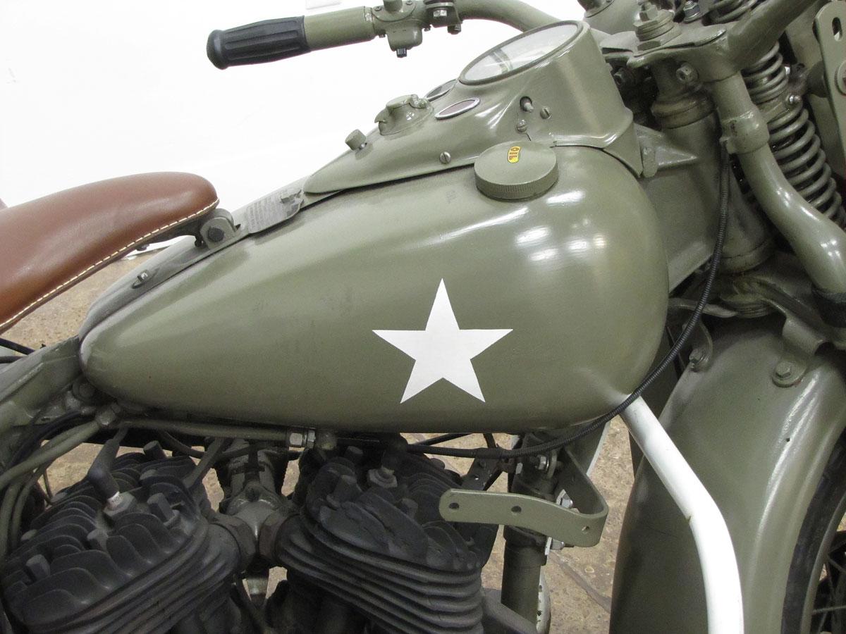 1942-HD-WLA_8
