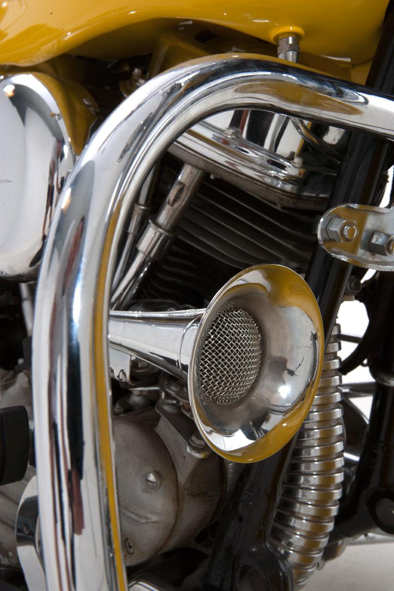 1955-harley-davidson-hydra_14