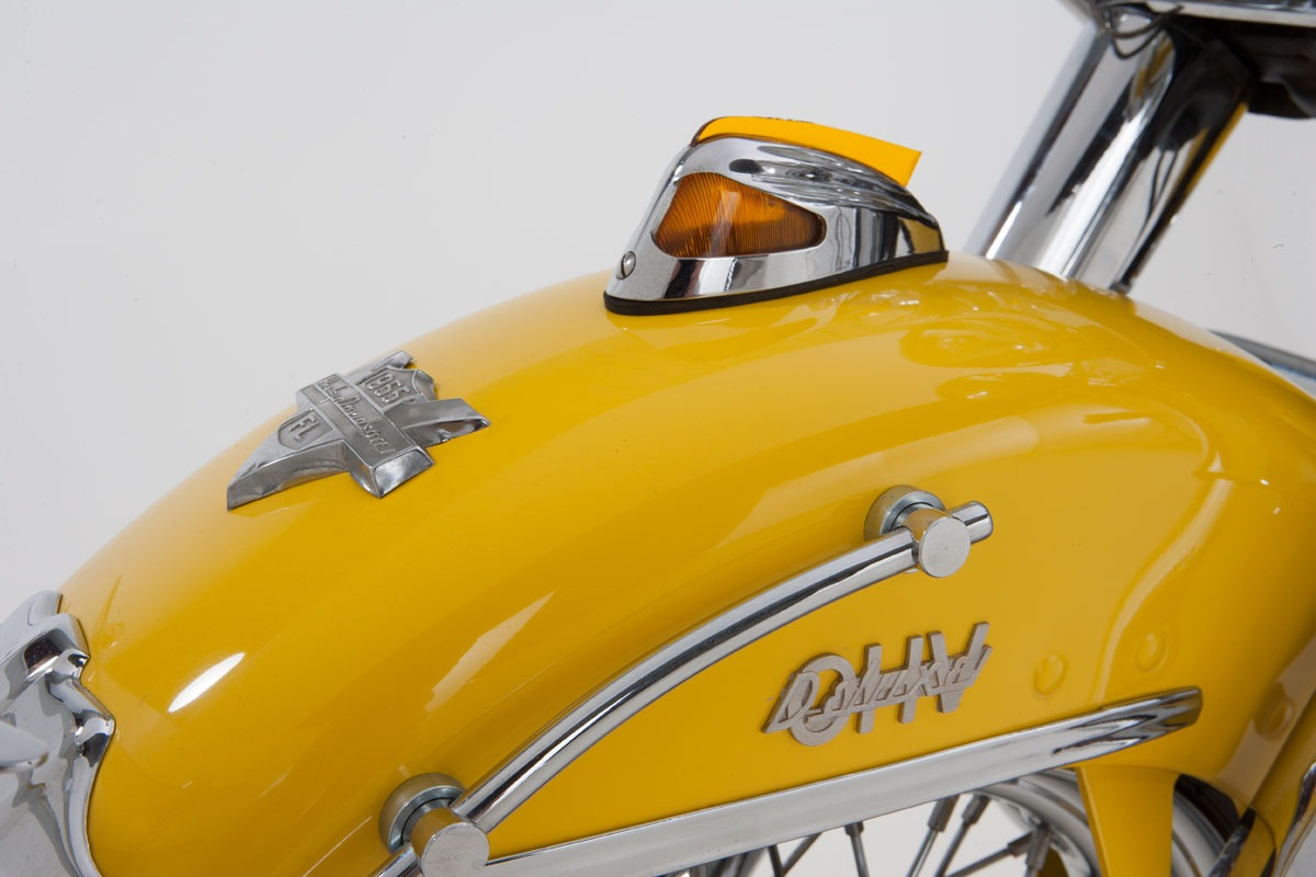 1955-harley-davidson-hydra_16