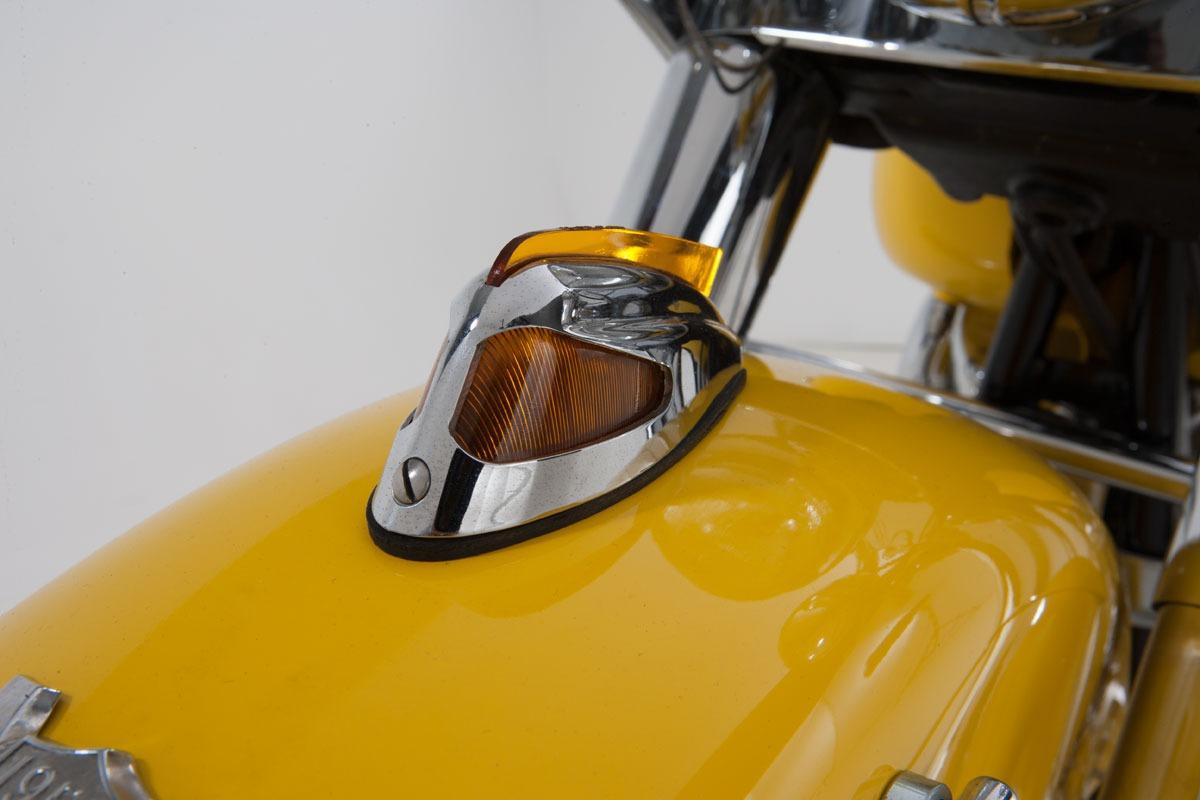 1955-harley-davidson-hydra_20