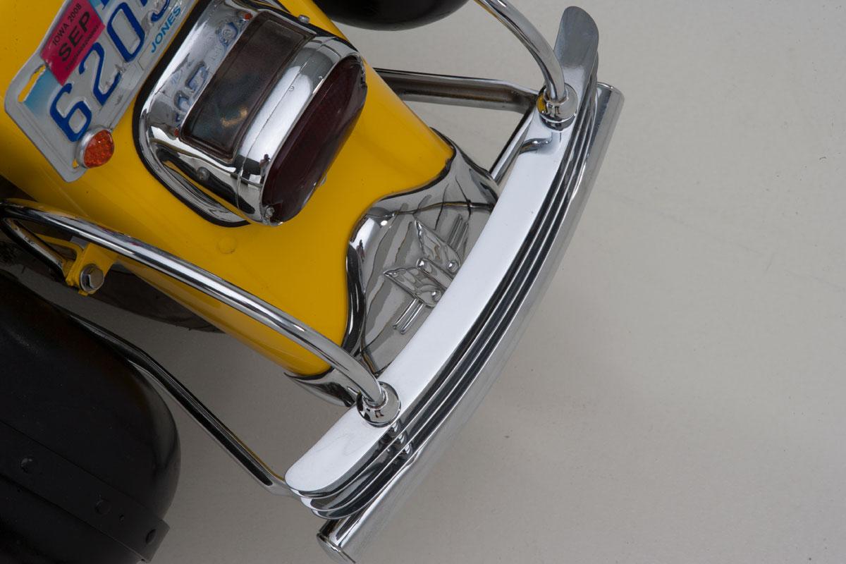 1955-harley-davidson-hydra_21