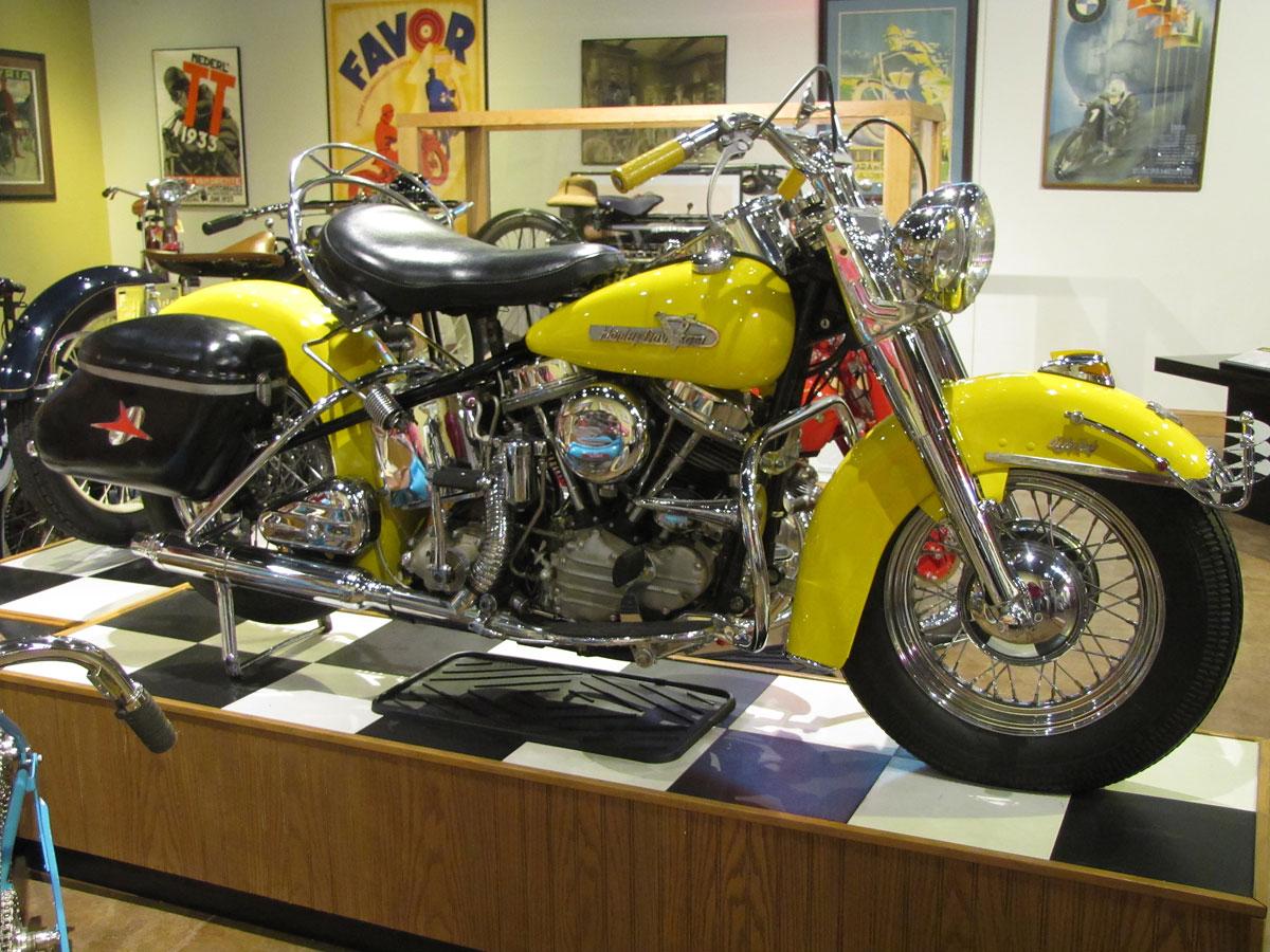 1955-harley-davidson-hydra_28