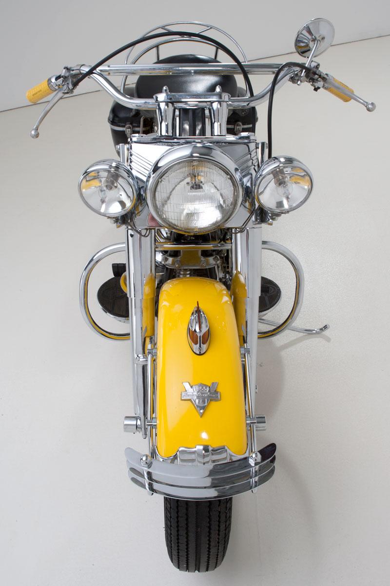 1955-harley-davidson-hydra_6