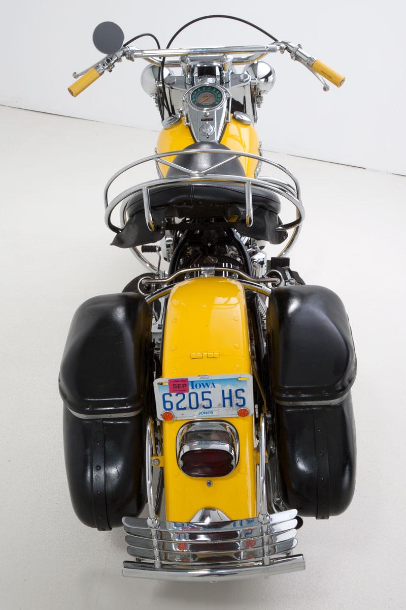 1955-harley-davidson-hydra_7
