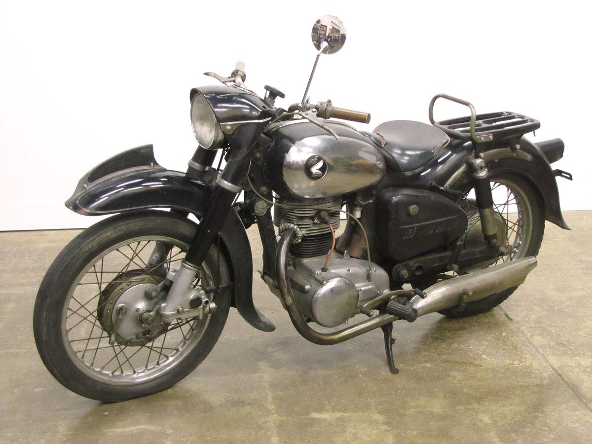 1958-honda-dream_1