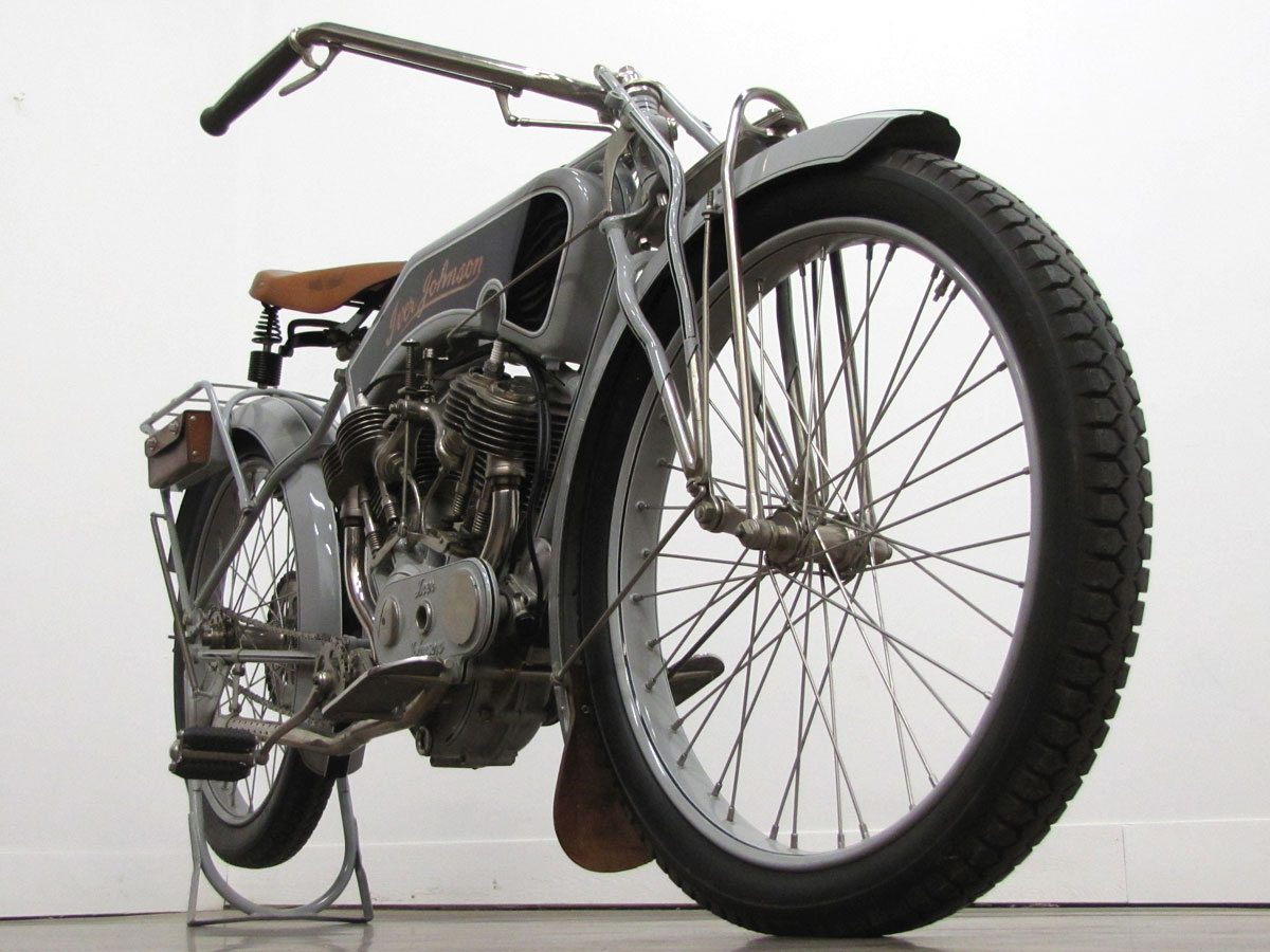 1915-iver-johnson_5
