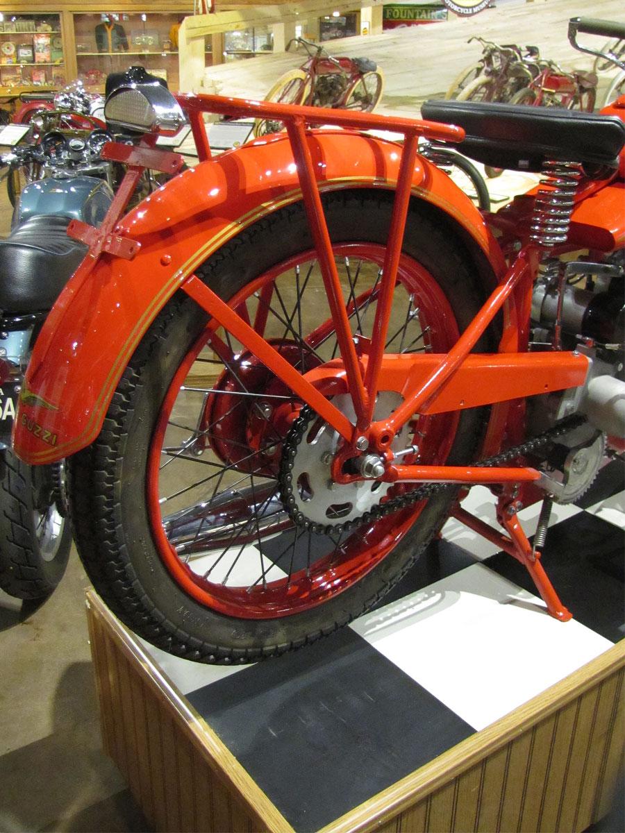 1928-moto-guzzi_13