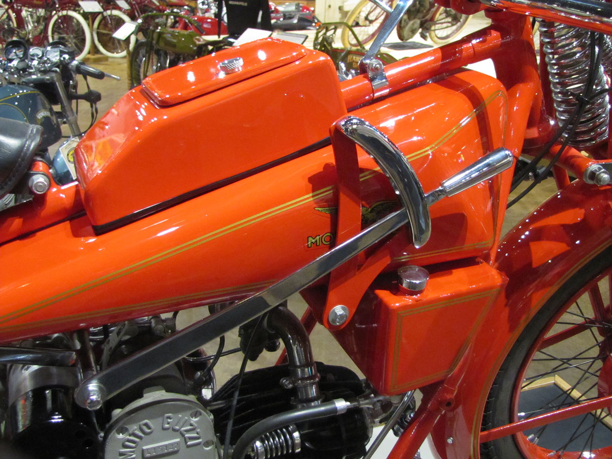 1928-moto-guzzi_16