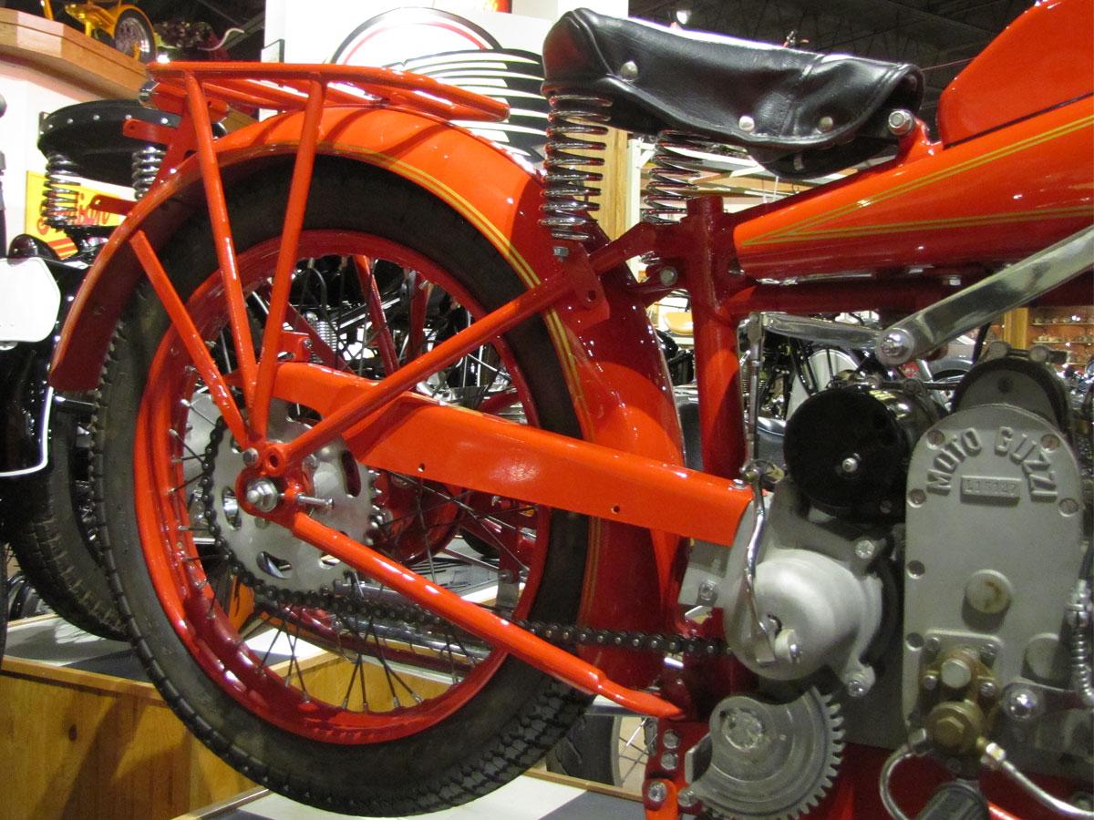 1928-moto-guzzi_18