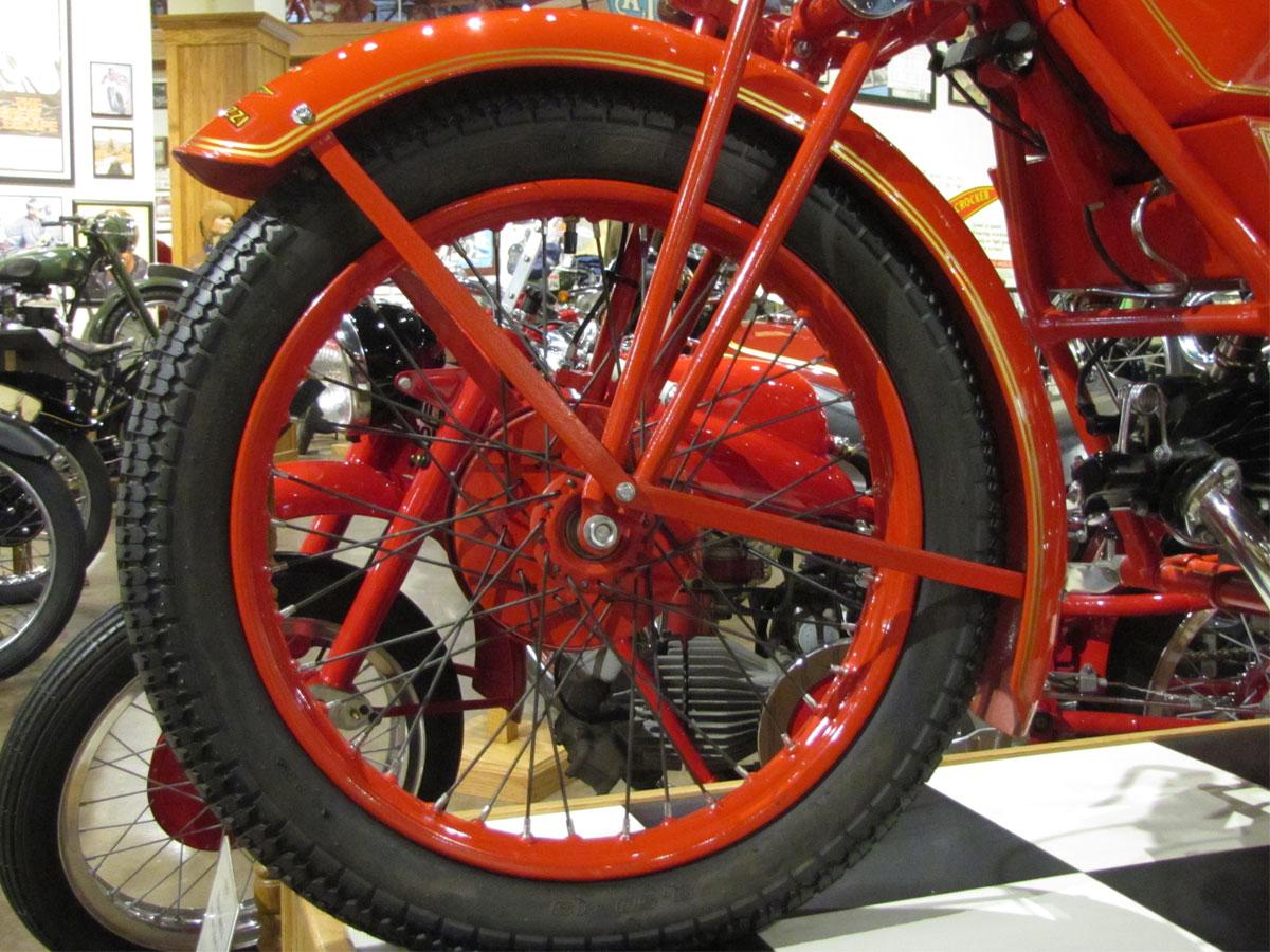 1928-moto-guzzi_23
