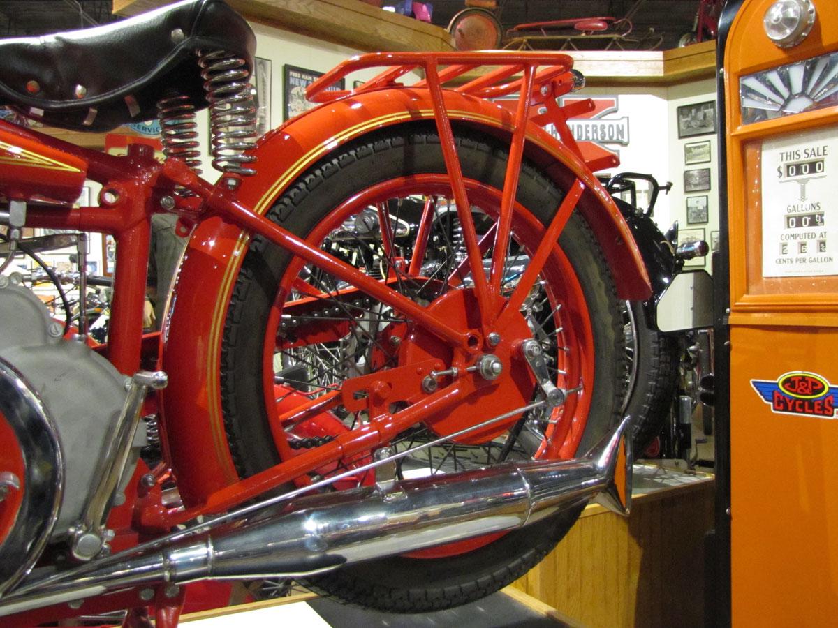 1928-moto-guzzi_24