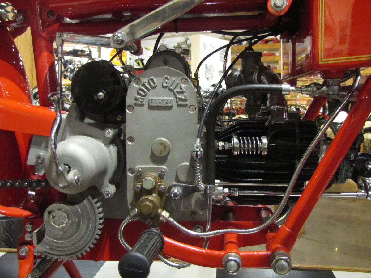 1928-moto-guzzi_27