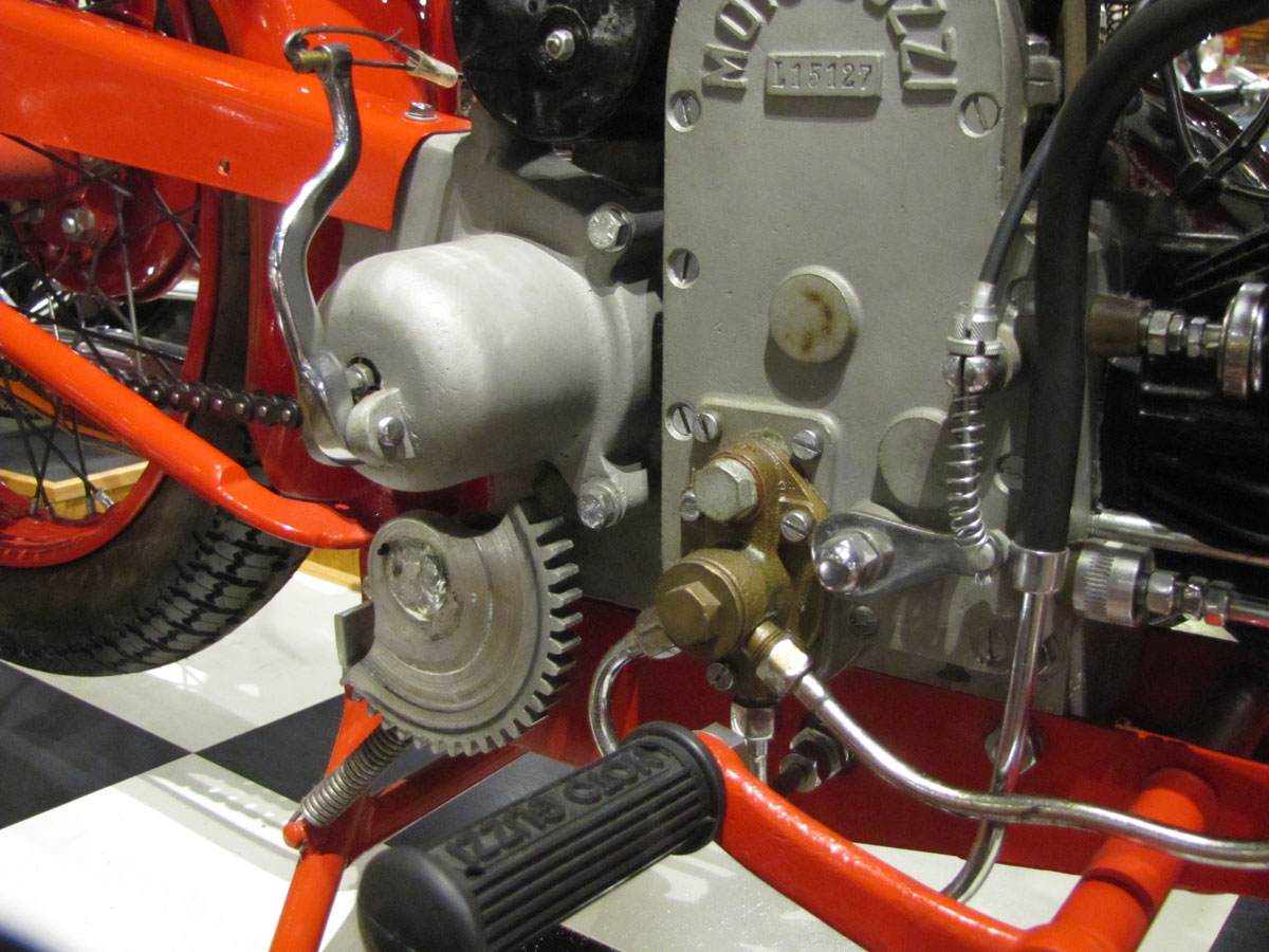 1928-moto-guzzi_28