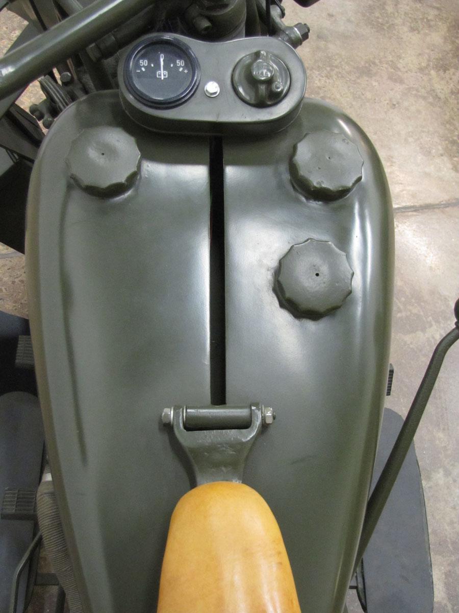 1942-indian-model-741B-Army_11