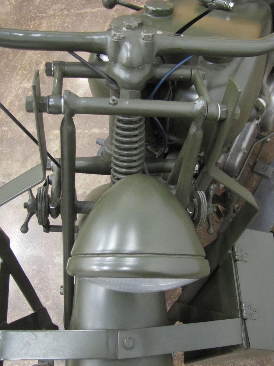 1942-indian-model-741B-Army_13