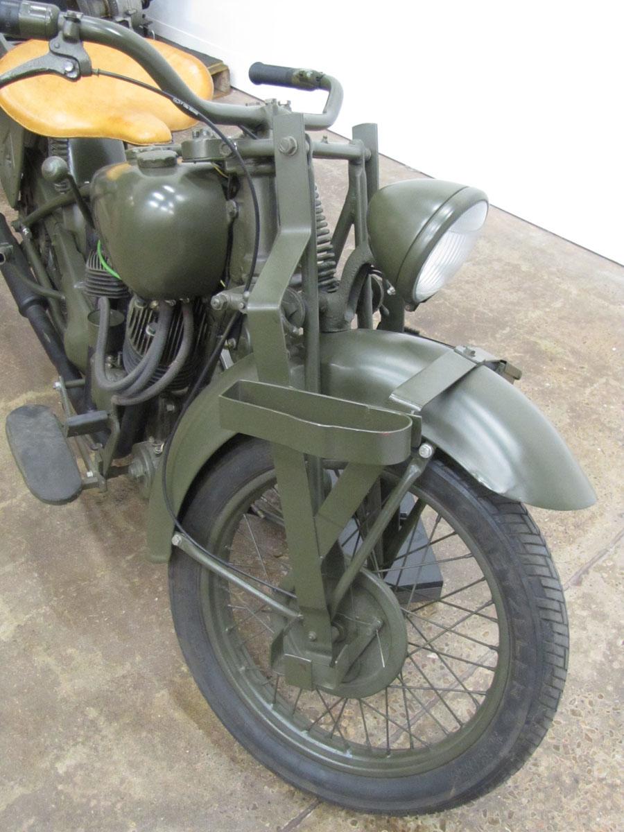 1942-indian-model-741B-Army_14